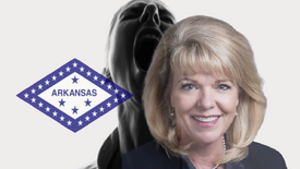 Arkansas Rep Lundstrum - I Owe You an Apology!