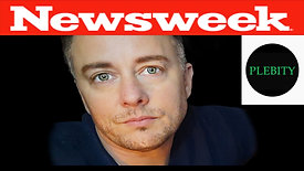 Newsweek Article Follow Up Interview with Newgent