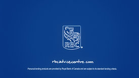 RBC - Line of Credit