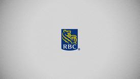 RBC - Corporate Responsibility