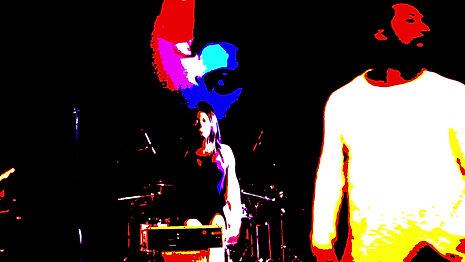 BxB Live Performance