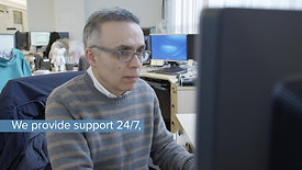 avigilon_customerservice_video_en