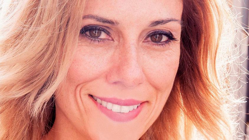 GEMMA DEUSEDAS - VIDEOBOOK