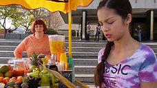 """""""Bizaardvark"""" - Disney Channel"""