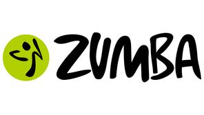 Zumba (55 Min)