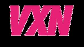 VXN 101 (45 Min) FREE