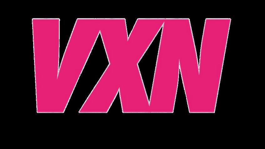 VXN (Vixen Workout) 50min