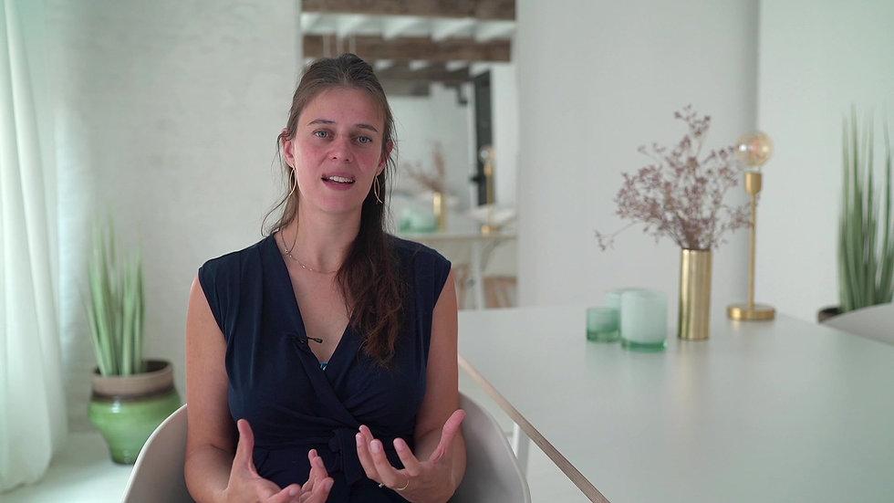 Valerie Van Roey