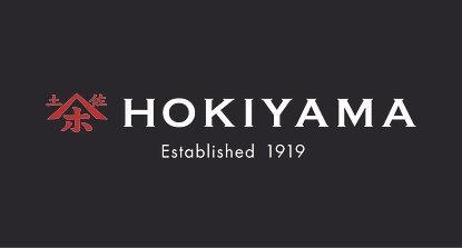 hokiyama_factory
