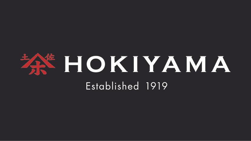 HOKIYAMA