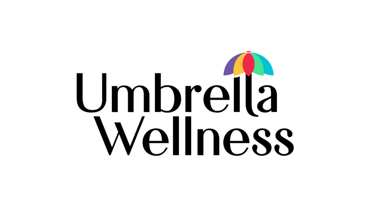 About Umbrella Wellness