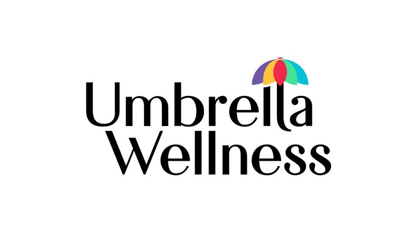 About Umbrella Wellness