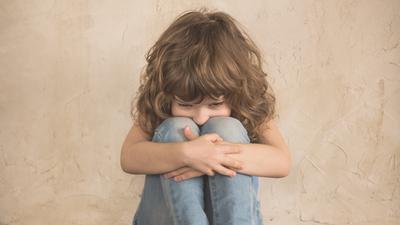 Les peurs de nos enfants, que faire?