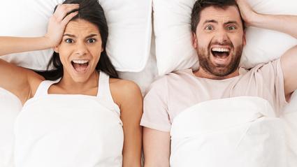 Comment avoir des matins moins stressants avec vos enfants?