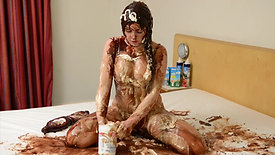 020 - THE SPLOSHING SUITE (PART TWO) - KACIE JAMES (2014)