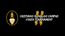 CR 7 Message + Video 2019