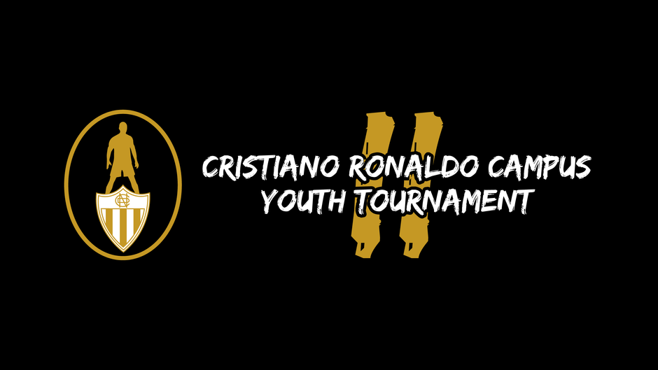 Cristiano Ronaldo Campus | Youth Tournament