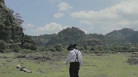 El Prado - Trailer