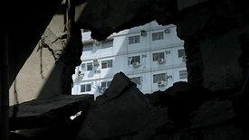 Sombras Envolventes - Trailer