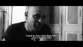 El Zurdo - Trailer