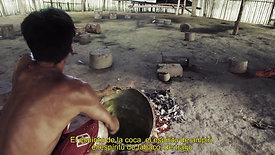 En Bora: Mas Adentro de las Ribeiras Amazónicas - Trailer