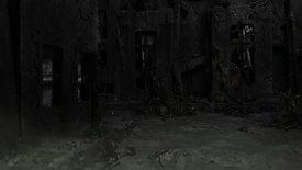 616 - Trailer