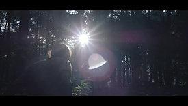 Mateo - Trailer