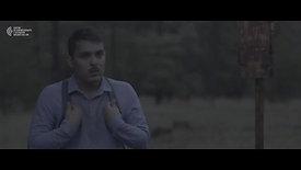 El Retorno Perpetuo - Trailer
