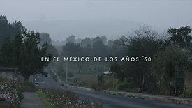 Las Abuelas Son Brujas - Trailer