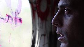Los Fuegos Internos - Trailer