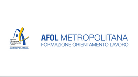 AFOL Istitutional Video