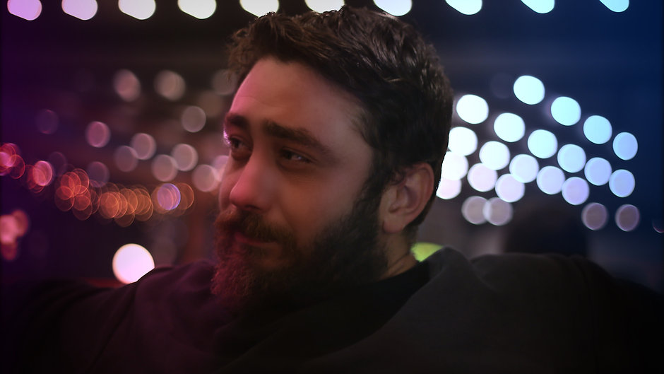 Furkan Eroğlu Şarkıları