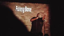 Virginia Beach Funnybone pt. 2 2018