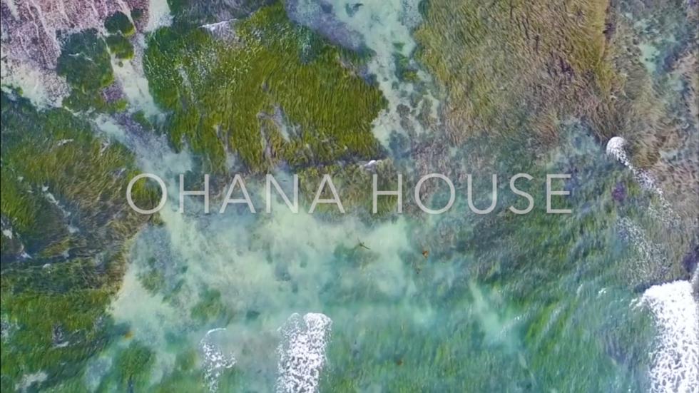 OHANA HOUSE | Luxury Sober Living for Women