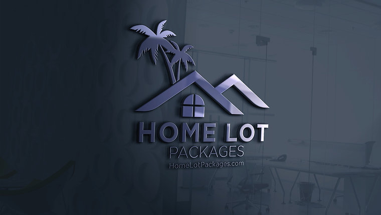 Home Lot Packages