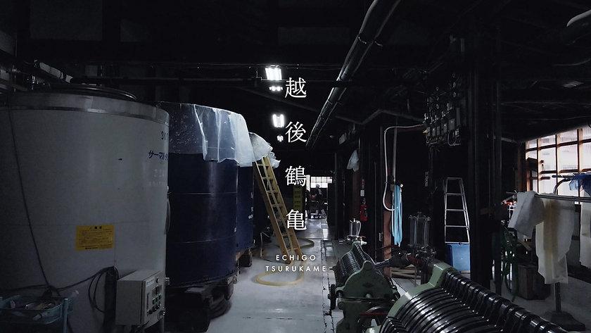 Tsurukame_Inta_eng