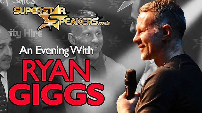 Highlights from Ryan Giggs in Nottingham