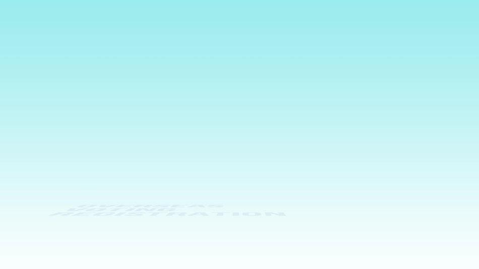 DFA-OVS Registration PSA