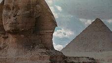 Kemet-Egypt
