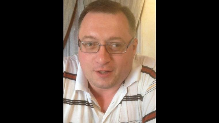 отзыв Воронин КК август 2017_2