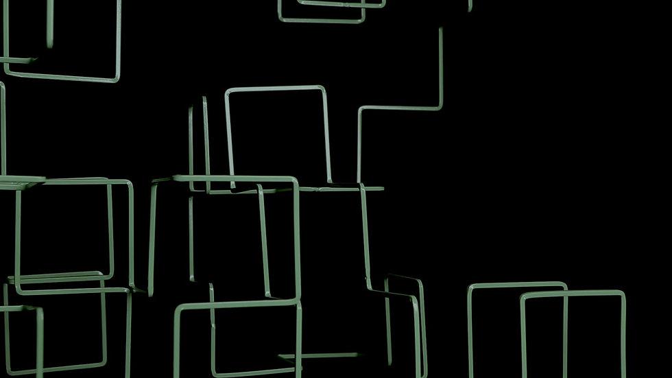 Cubic System 1