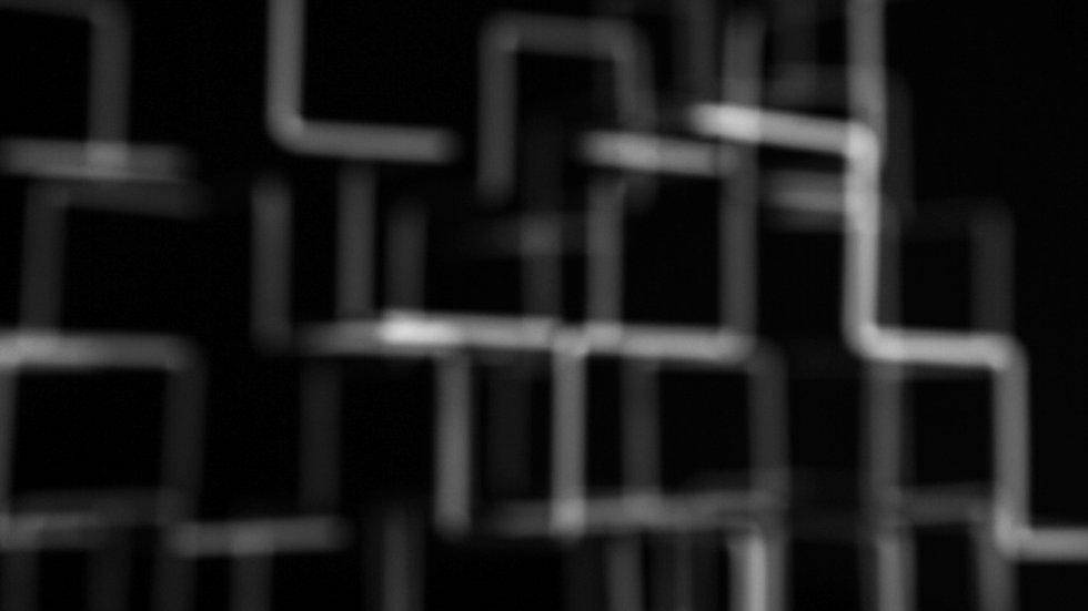 Cubic System 2