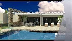 Bassaler - Maison individuelle