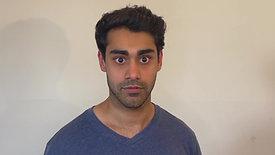 Ali Ahmed_Officer