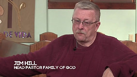 Success Stories at Family of God