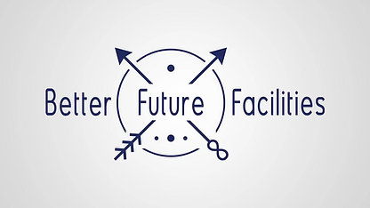 Better Future Flush Donna Smith