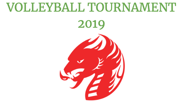 2019-20 ACAMIS Volleyball Championship Games