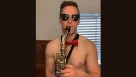 Sexy Sax Version