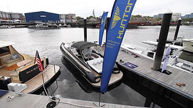 Harbor Point Boat Show
