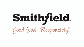 Smithfield Foods x Derek Jeter